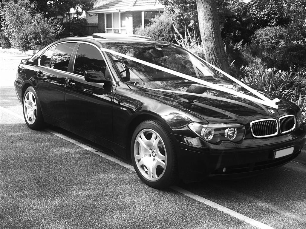 BMW-7-SERIES_BW