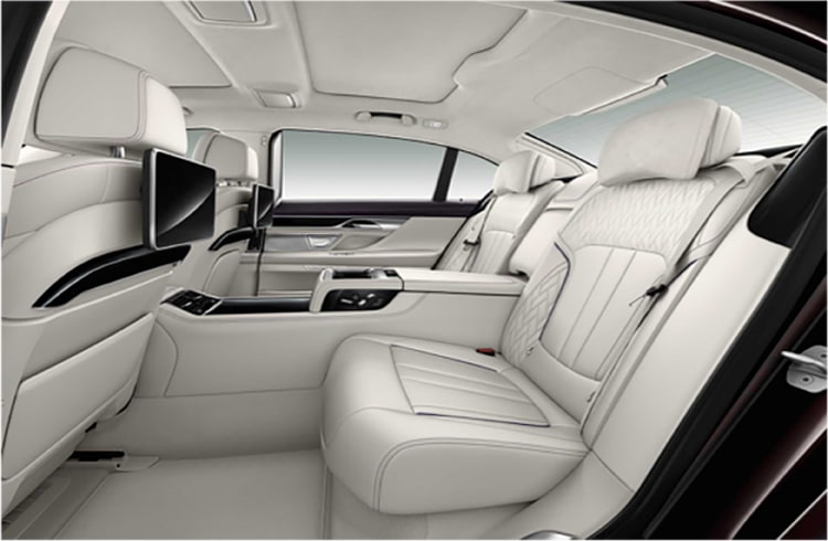 BMW7_interior_Web