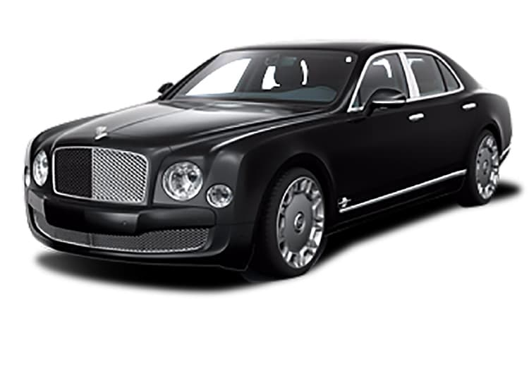 Bentley-Mulsanne-car_Web