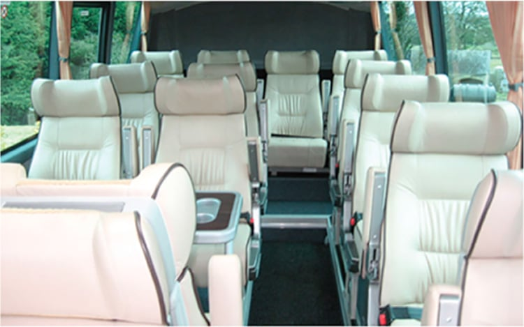 Mercedes_Sprinter_16_Seater_Web