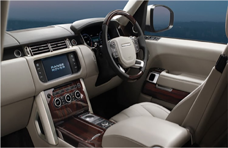 Range_Rover_Vogue_Interior_Web