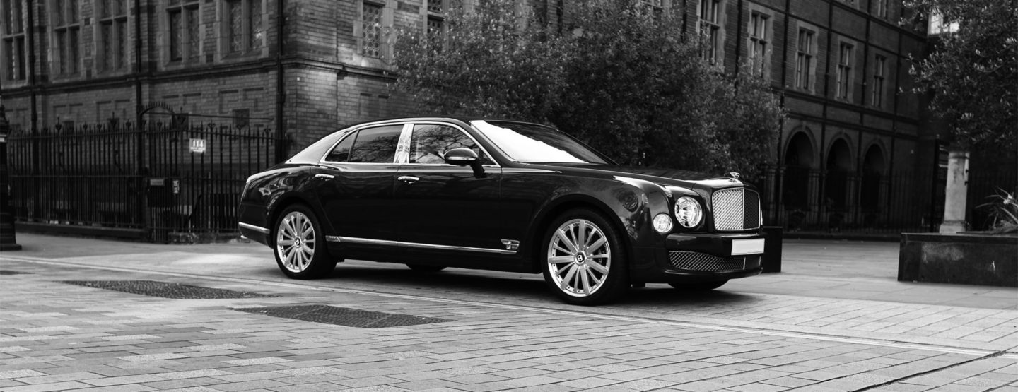 bentley-mulsanne-street