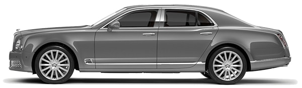 airport-transfers-london-limo-bentley-mulsanne