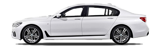 airport-transfers-london-bmw-7-series