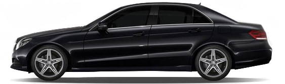 corporate-car-hire-e-class-mercedes