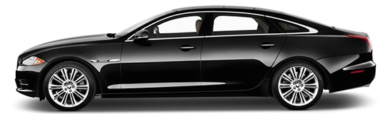 corporate-car-hire-jaguar-xj-london