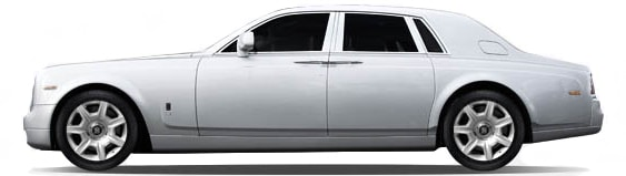 corporate-car-hire-rolls-royce-phantom