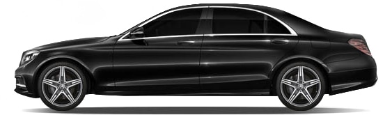 corporate-car-hire-s-class-mercedes