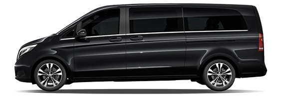 airport-transfers-london-v-class-mercedes