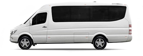 luxury-mini-bus-hire-london