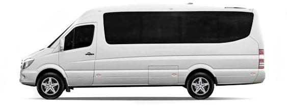 luxury-mini-bus-hire-london