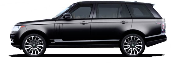 range-rover-limo-hire-london