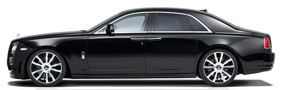 london-luxury-airport-transfers-rolls-royce-ghost