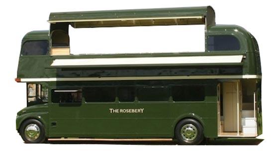 limo-rosebery-a